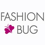Fashion Bug Going Out of Business = Big Savings for You!