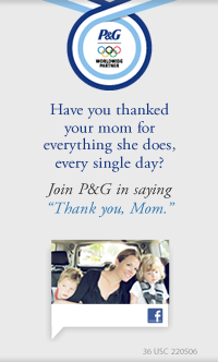 PG-Thank-You-Mom