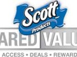 Scott-Shared-Values-logo