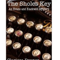 Amazon Free Book Download: The Sholes Key