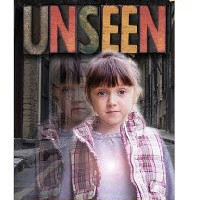 Amazon Free Book Download – UNSEEN