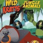 Wild-Kratts-Jungle-Animals-DVD