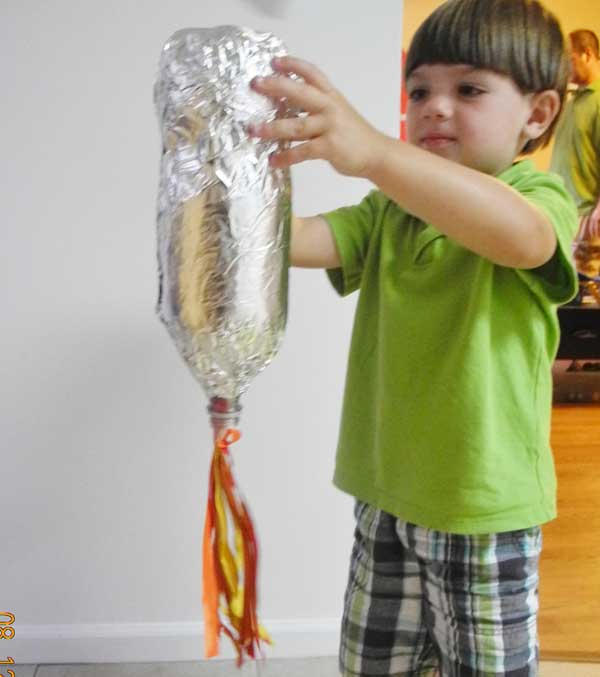 crafts-for-kids-rocket-launcher