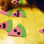 crafts-for-kids-watermelon-math-fun