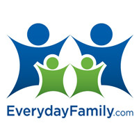 Everyday Family: A Helpful Site for Pregnancy and Pregnancy Symptoms