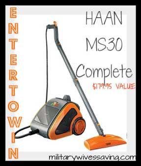 haan-giveaway