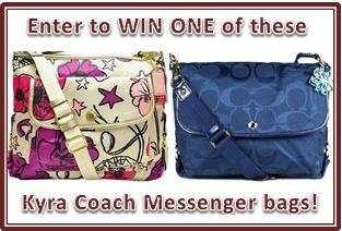 kyra-coach-giveaway