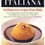 la-cucina-italiana-magazine