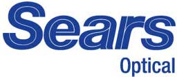 sears-optical-logo