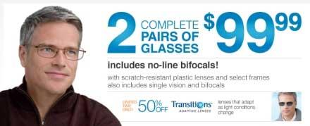 sears-optical-sale