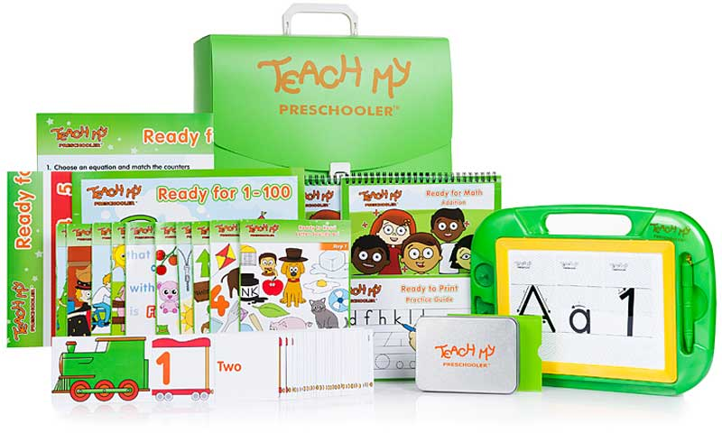 teach-my-preschooler-kit