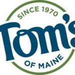 toms-of-maine-logo