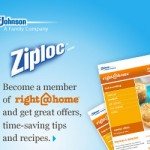 ziploc-right-at-home