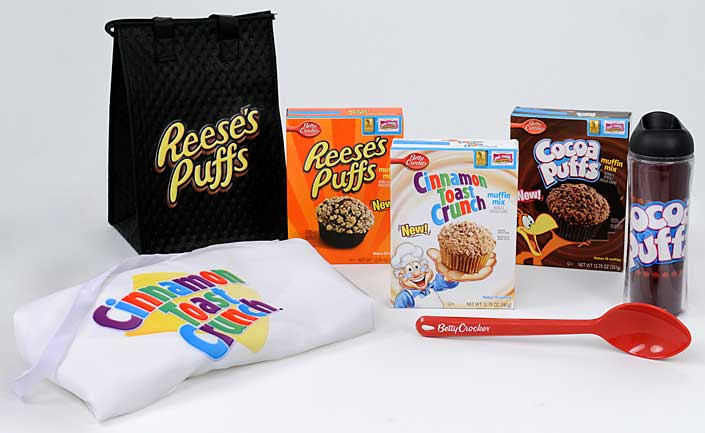 Betty-Crocker-Cereal-Muffin-Mixes-Gift-Pack