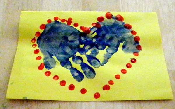 Grandparents-Day-Hand-and-Finger-Paint-Cards