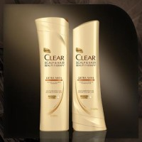 Free Beauty Sample: Clear Scalp & Hair Beauty Therapy Ultra Shae (Facebook)