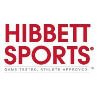 $10 off $50 Hibbett Sports Coupon