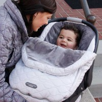 Giveaway: JJ Cole Collections Urban Bundleme for Baby *Ends 10/20*