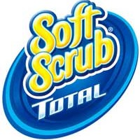 Giveaway: Soft Scrub Total All Purpose Cleaners *Ends 10/13*