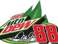 What Would YOU Ask Dale Earnhardt Jr? #dewcrew