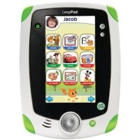 Free LeapPad Apps (for LeapFrog Leapster too!)