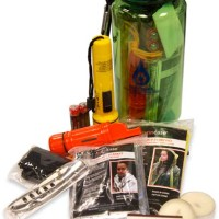 Giveaway: WaterSavers Winter Emergency Kit *Ends 12/8*