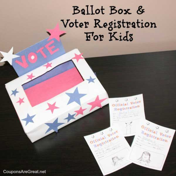 ballot-box-and-voter-registration-for-kids