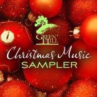 FREE Christmas Amazon MP3 Album
