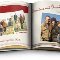 Snapfish Coupon Code: Buy 1 Get 2 Free Photo Books