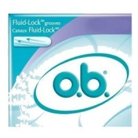 Save $1.00 with ob Coupon