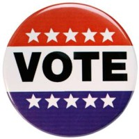 Election Day Freebies & Restaurant Deals 2012