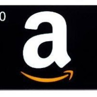 Flash Giveaway: $50 Amazon Gift Card *Ends 12/31*