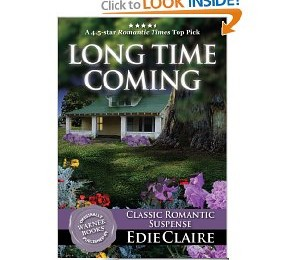Amazon Free Book Download: Long Time Coming
