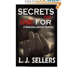 Amazon Free Book Download: Secrets To Die For