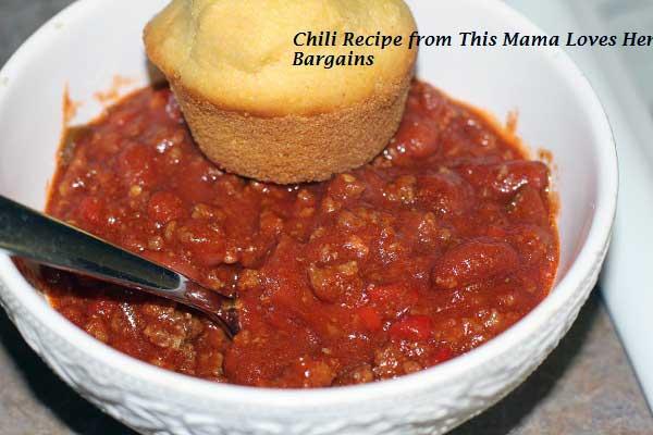 Slow-Cooker-Recipe-Crock-Pot-Chili