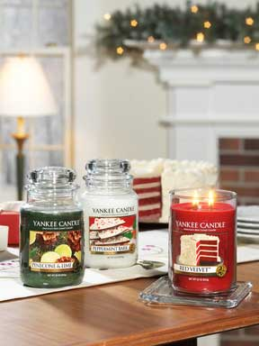 Yankee-Candle-Holiday-2012-Scents