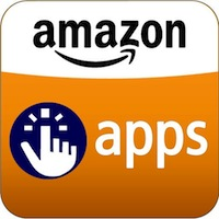 Amazon Free App of the Day for Andriod: The Lost City