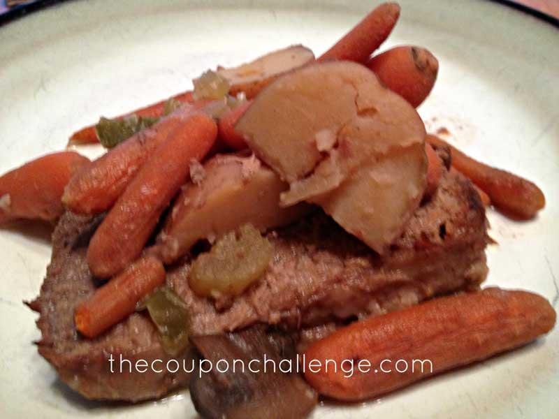 Slow-Cooker-Recipe-Beef-Roast-with-Veggies