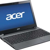Group Giveaway: Acer C7 Chromebook *Ends 2/10*