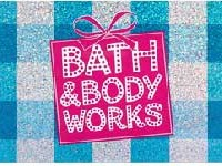 Flash Giveaway: $30 Bath & Body Works Gift Card *Ends 1/13*
