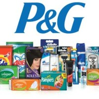 Use P&G brandSAVER Coupons for Great Savings at Dollar General