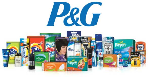 pg-brands