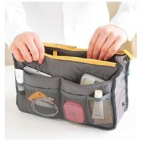 Purse Organizer only $3.95 Shipped!