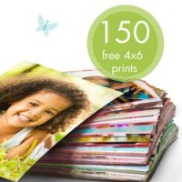 150 FREE Prints from Snapfish | Sign up now