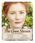 The Anne Stories for $.99 | Twelve Complete Books!