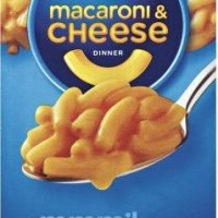 $.46 Kraft Mac and Cheese at Walgreens this week