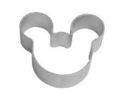 Mickey Mouse Cookie Cutter just $.94 SHIPPED