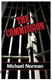 FREE ebook: The Commission (A Sam Kincaid Mystery)