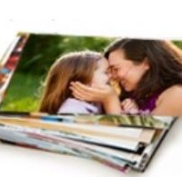 HURRY!  25 FREE Prints from Walgreens.com thru the end of the day!