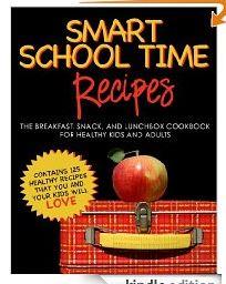 smartschooltimerecipes